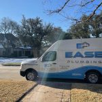 Ease Plumbing and Air
